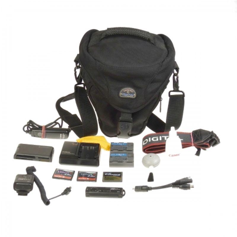 canon-eos-40d-body-accesorii-sh4800-1-32811-5