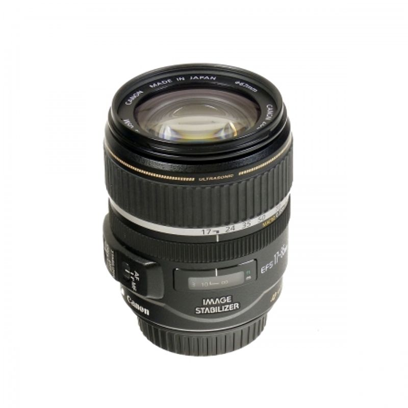 canon-ef-s-17-85mm-f-4-5-6-is-usm-sh4800-6-32816