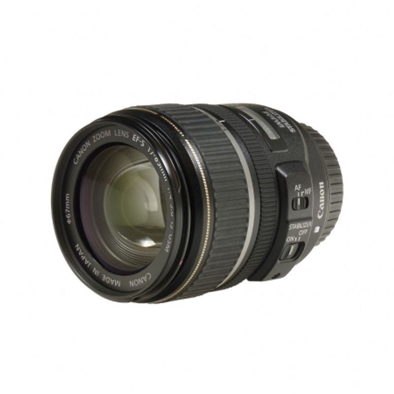 canon-ef-s-17-85mm-f-4-5-6-is-usm-sh4800-6-32816-1
