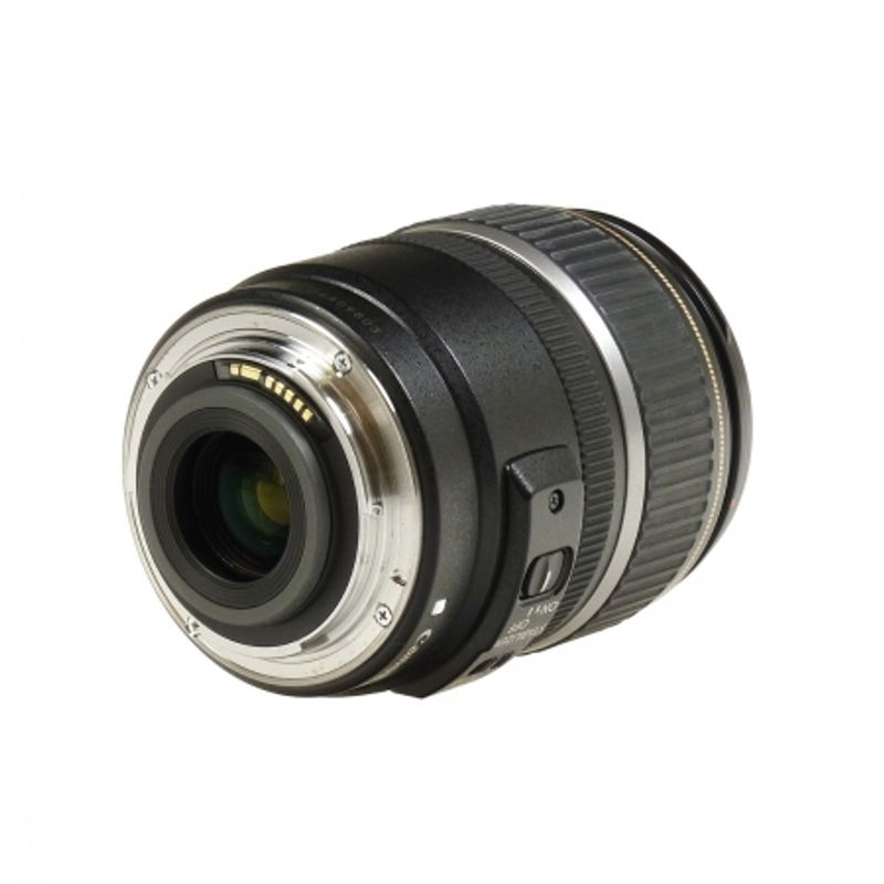 canon-ef-s-17-85mm-f-4-5-6-is-usm-sh4800-6-32816-2