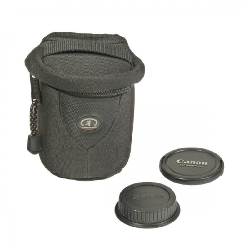 canon-ef-s-17-85mm-f-4-5-6-is-usm-sh4800-6-32816-3