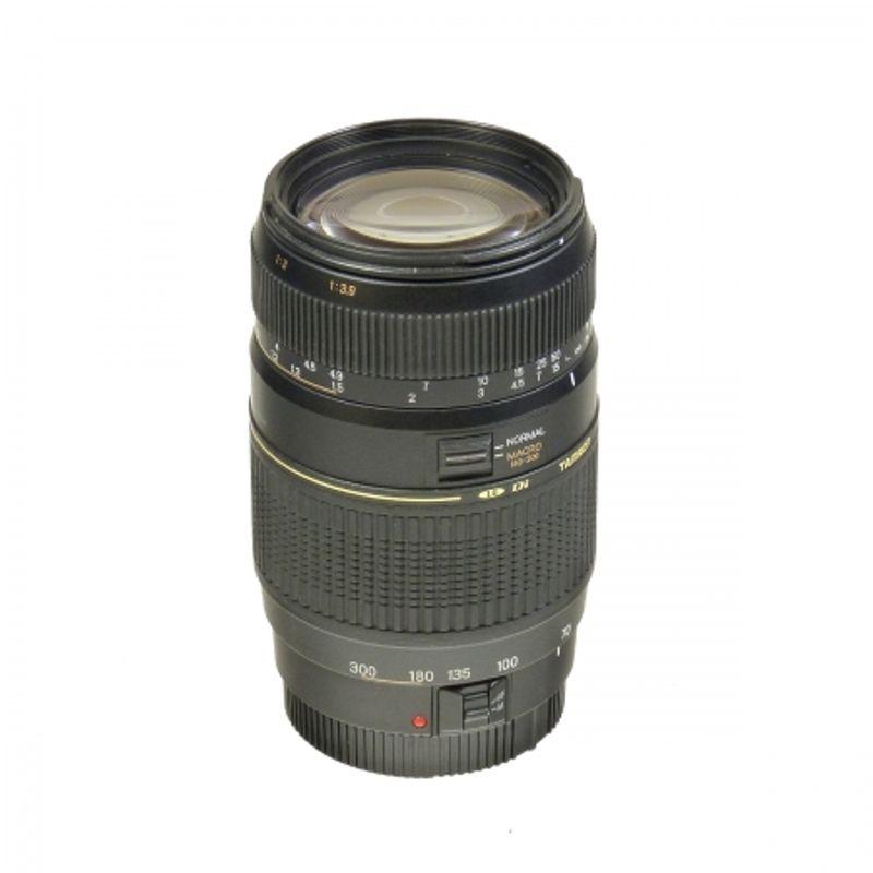 tamron-af-70-300mm-f-4-5-6-di-pentru-canon-sh4800-7-32817