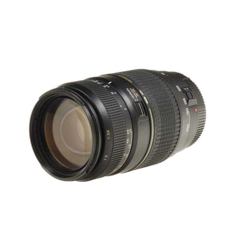 tamron-af-70-300mm-f-4-5-6-di-pentru-canon-sh4800-7-32817-1
