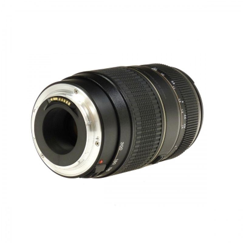 tamron-af-70-300mm-f-4-5-6-di-pentru-canon-sh4800-7-32817-2