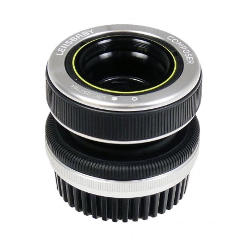 lensbaby-composer-pt-canon-sh4800-8-32818