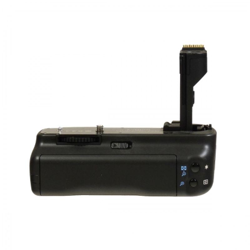 grip-canon-bg-e2-pt-20-30-40-50d-sh4800-9-32819-1