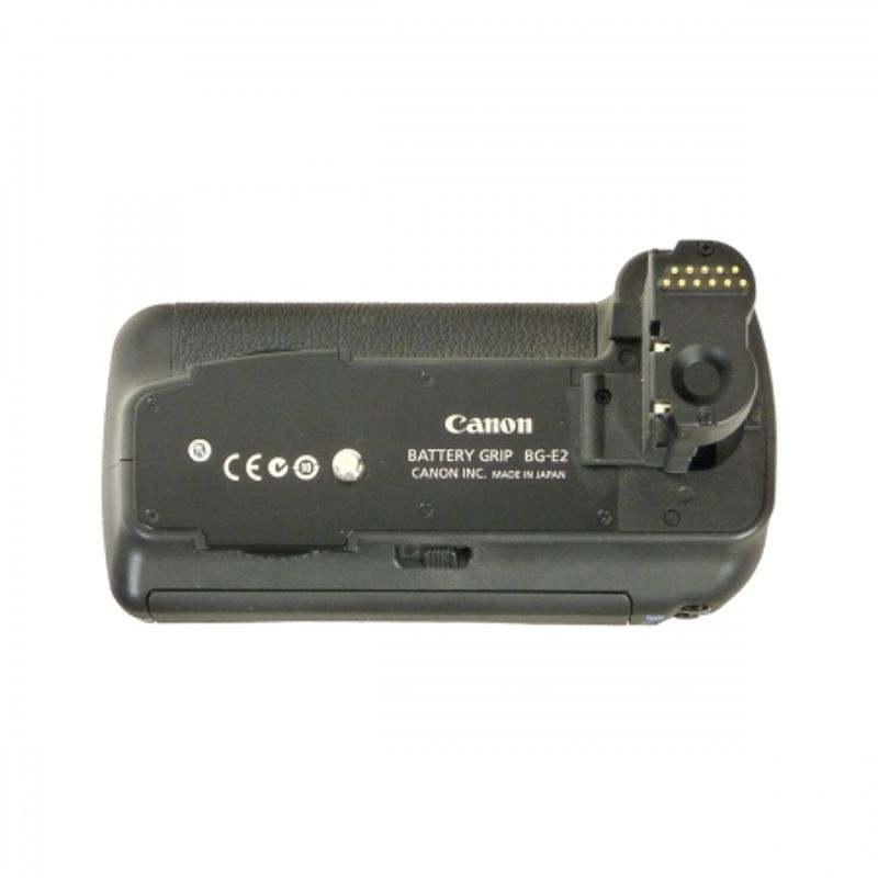 grip-canon-bg-e2-pt-20-30-40-50d-sh4800-9-32819-2
