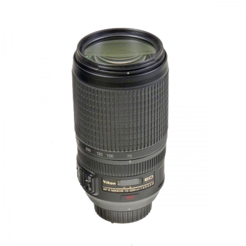 nikon-af-s-vr-70-300mm-f-4-5-5-6g-if-ed-sh4801-32822