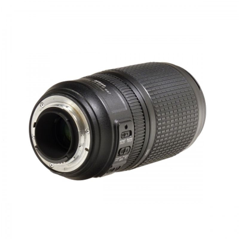 nikon-af-s-vr-70-300mm-f-4-5-5-6g-if-ed-sh4801-32822-2
