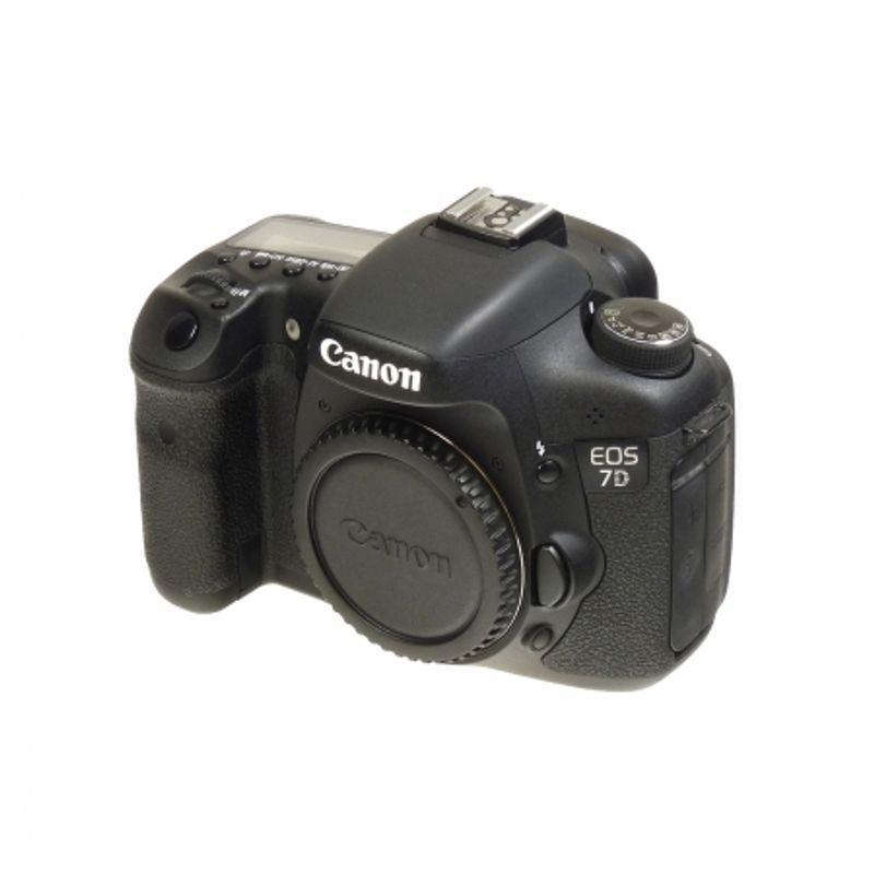 canon-eos-7d-body-sh4802-1-32828