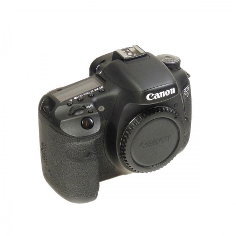 canon-eos-7d-body-sh4802-1-32828-1