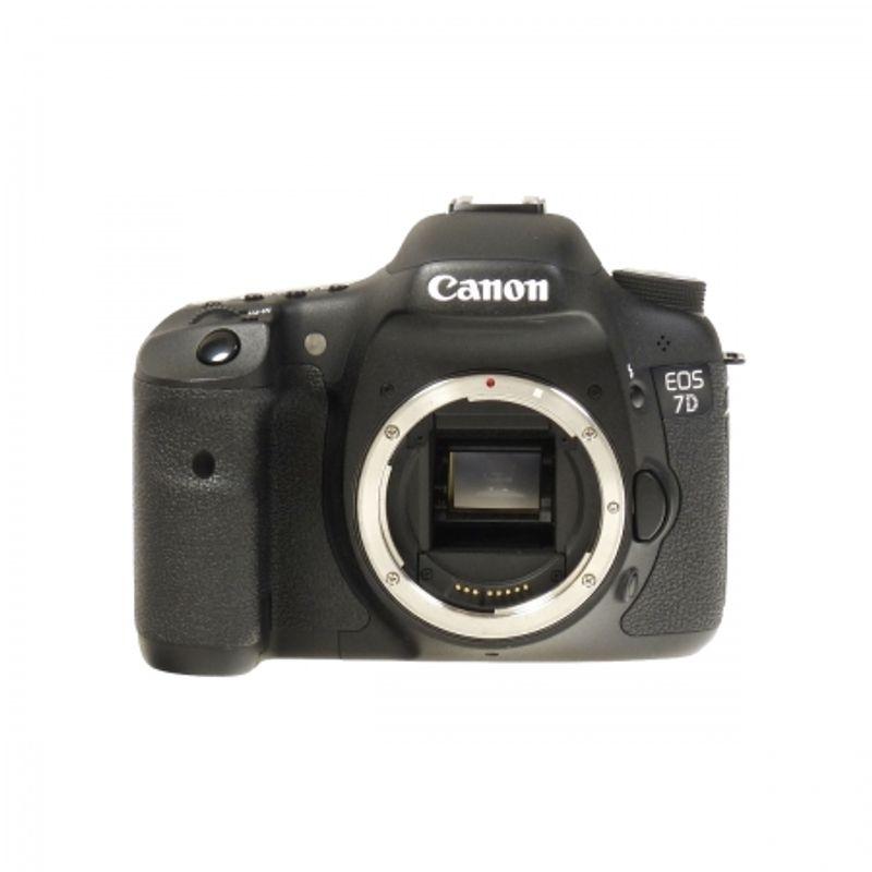 canon-eos-7d-body-sh4802-1-32828-2