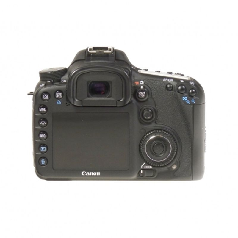 canon-eos-7d-body-sh4802-1-32828-3