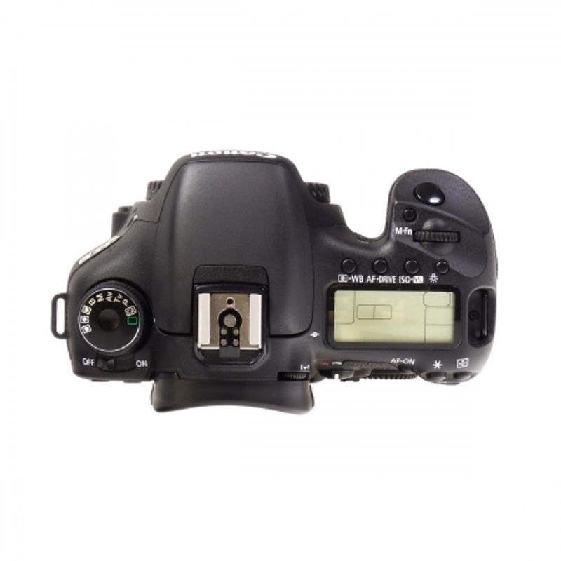 canon-eos-7d-body-sh4802-1-32828-4