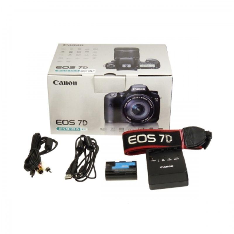canon-eos-7d-body-sh4802-1-32828-5