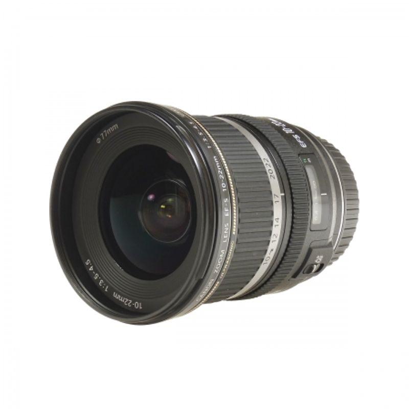 canon-ef-s-10-22mm-f-3-5-4-5-usm-sh4802-2-32829-1