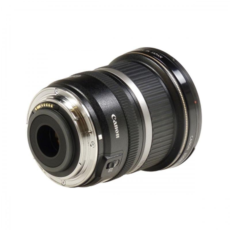 canon-ef-s-10-22mm-f-3-5-4-5-usm-sh4802-2-32829-2