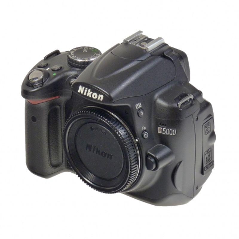 nikon-d5000-body-sh4804-1-32831