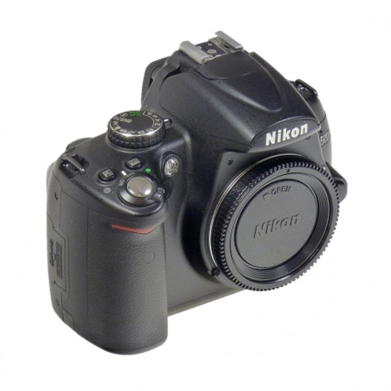 nikon-d5000-body-sh4804-1-32831-1