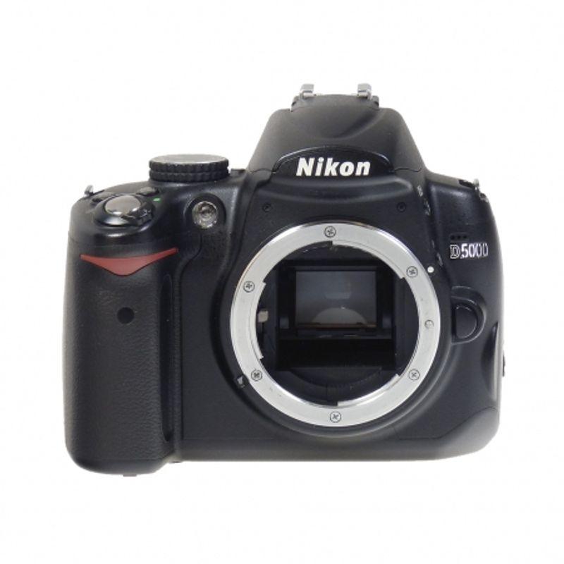 nikon-d5000-body-sh4804-1-32831-2