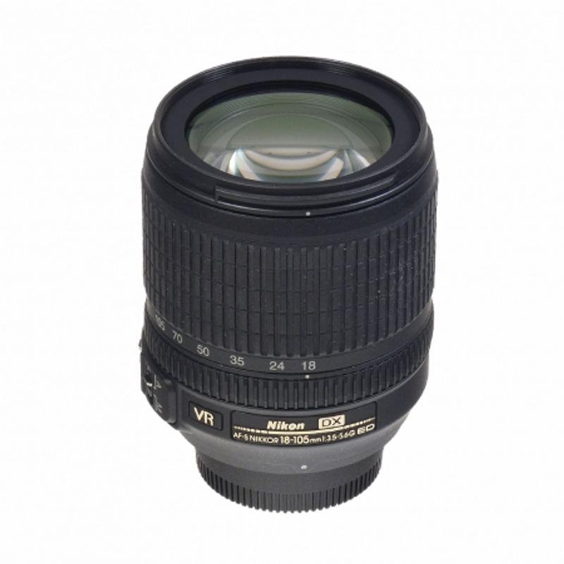 nikon-af-s-18-105mm-f-3-5-5-6-ed-vr-sh4804-2-32832