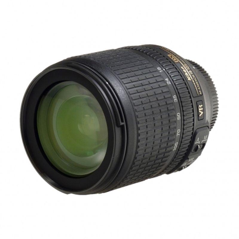 nikon-af-s-18-105mm-f-3-5-5-6-ed-vr-sh4804-2-32832-1