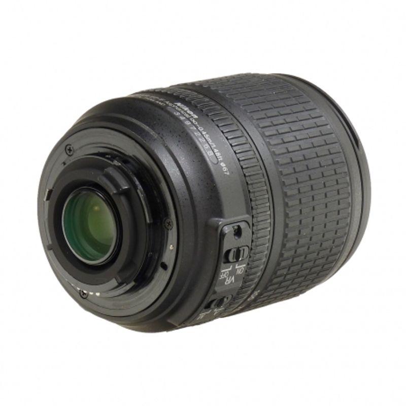 nikon-af-s-18-105mm-f-3-5-5-6-ed-vr-sh4804-2-32832-2