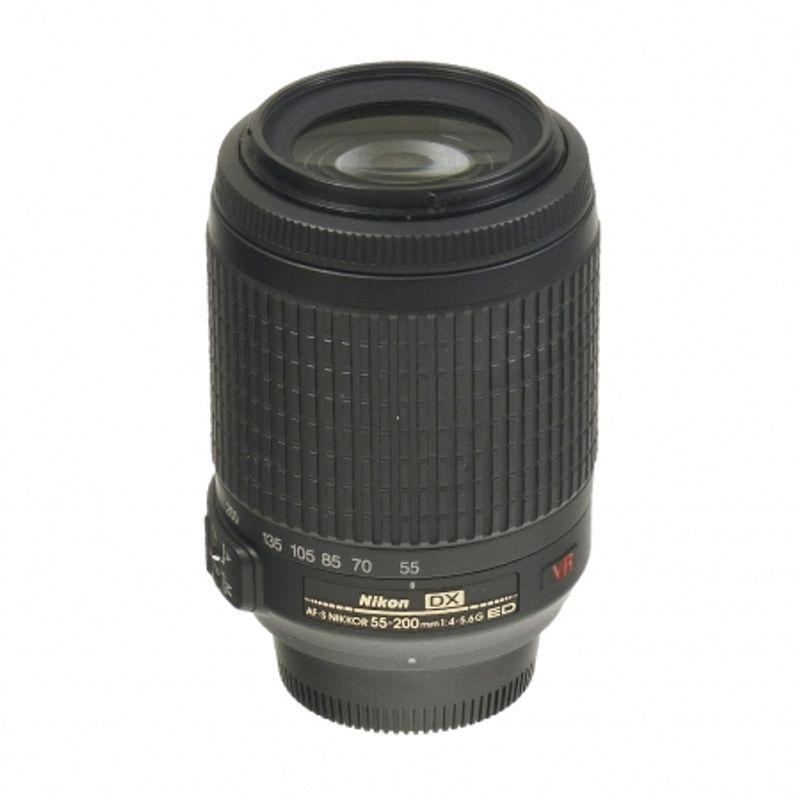nikon-af-s-55-200mm-f-4-5-6-g-ed-vr-sh4804-3-32833