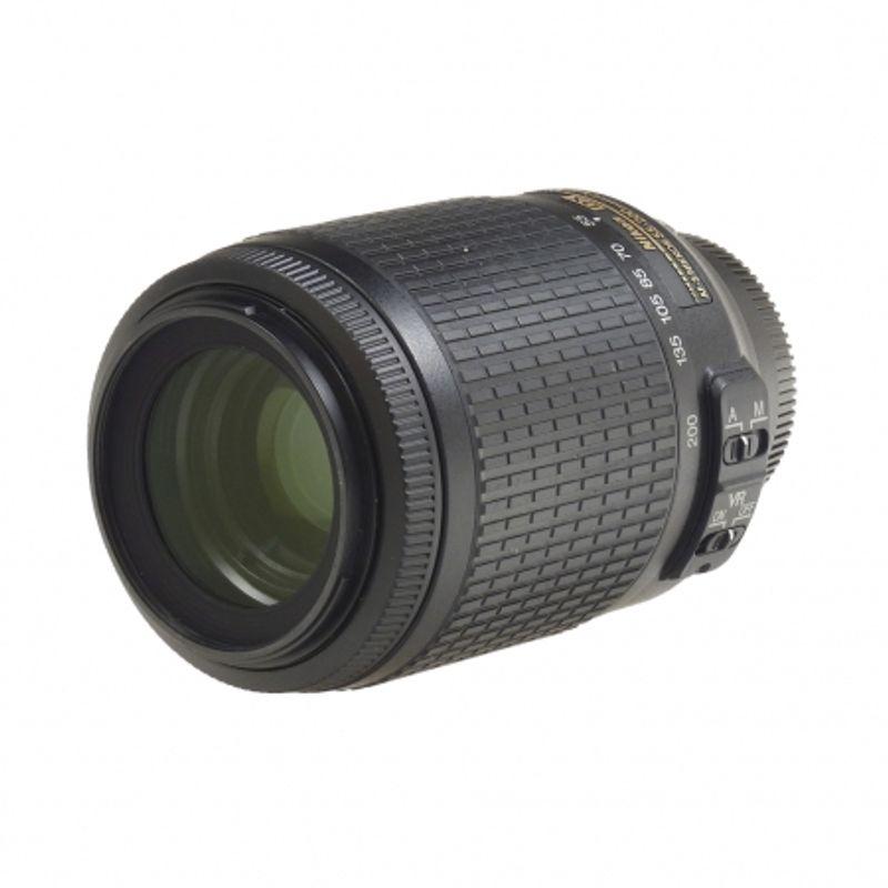 nikon-af-s-55-200mm-f-4-5-6-g-ed-vr-sh4804-3-32833-1
