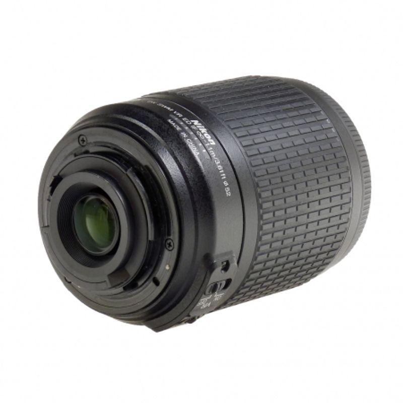 nikon-af-s-55-200mm-f-4-5-6-g-ed-vr-sh4804-3-32833-2
