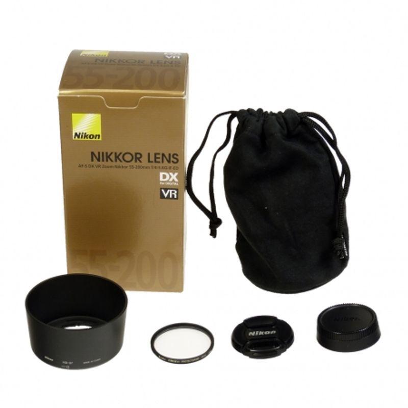 nikon-af-s-55-200mm-f-4-5-6-g-ed-vr-sh4804-3-32833-3