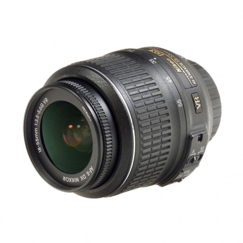 nikon-18-55mm-f-3-5-5-6-vr-sh4804-4-32834-1