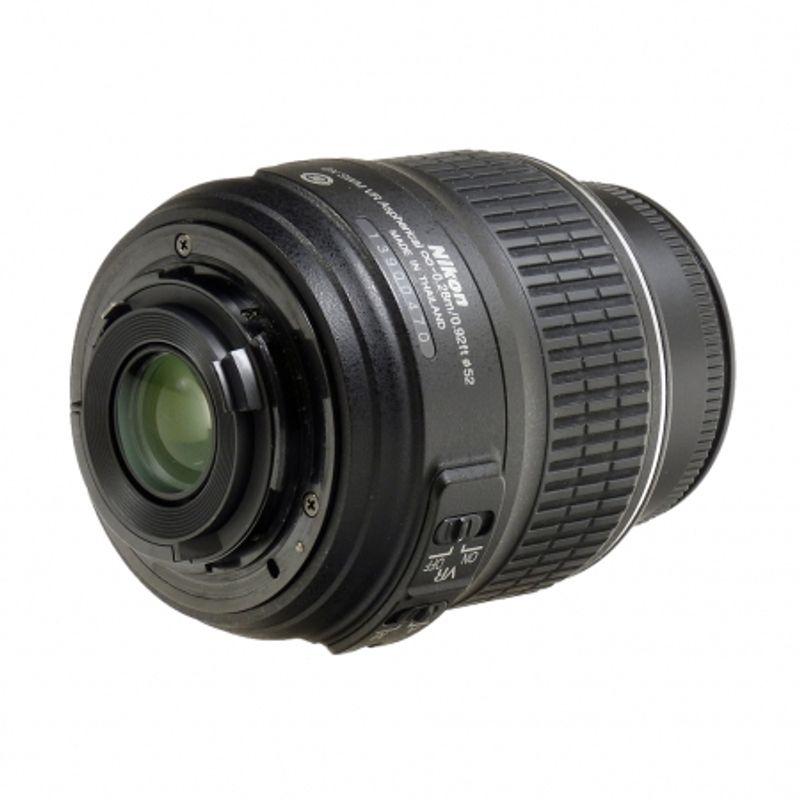 nikon-18-55mm-f-3-5-5-6-vr-sh4804-4-32834-2