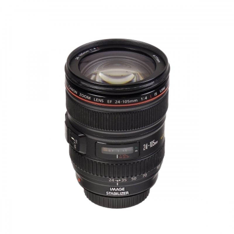 canon-ef-24-105mm-f-4-l-is-usm-sh4805-32836