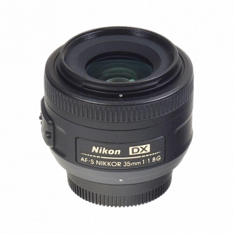 nikon-35mm-f-1-8-af-s-sh4806-2-32838
