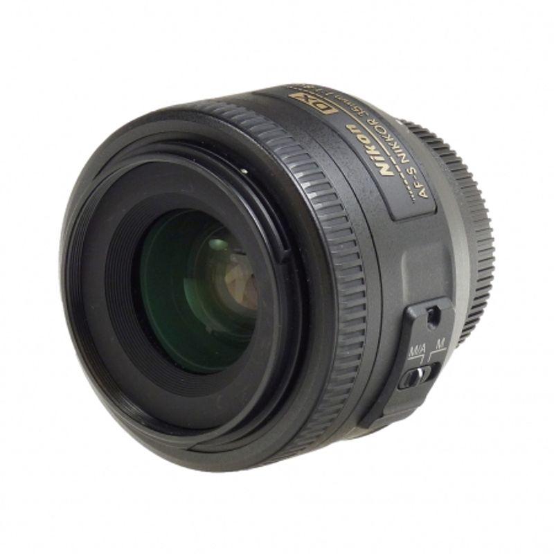 nikon-35mm-f-1-8-af-s-sh4806-2-32838-1