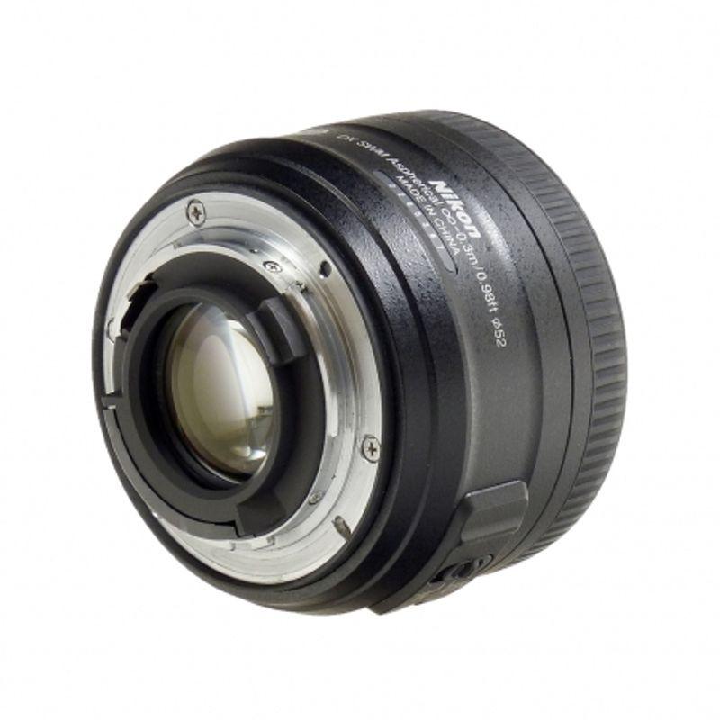 nikon-35mm-f-1-8-af-s-sh4806-2-32838-2
