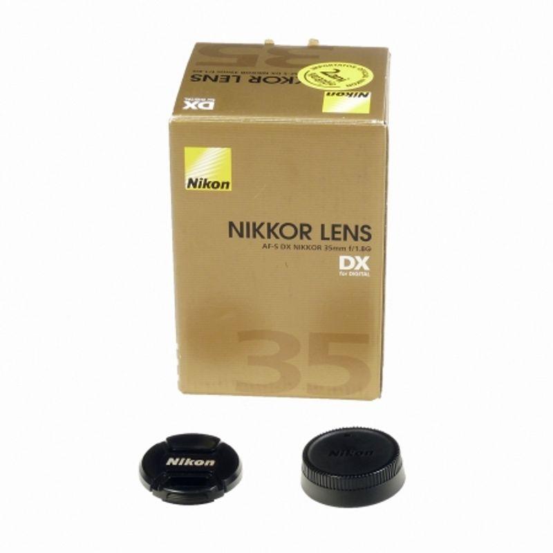 nikon-35mm-f-1-8-af-s-sh4806-2-32838-3