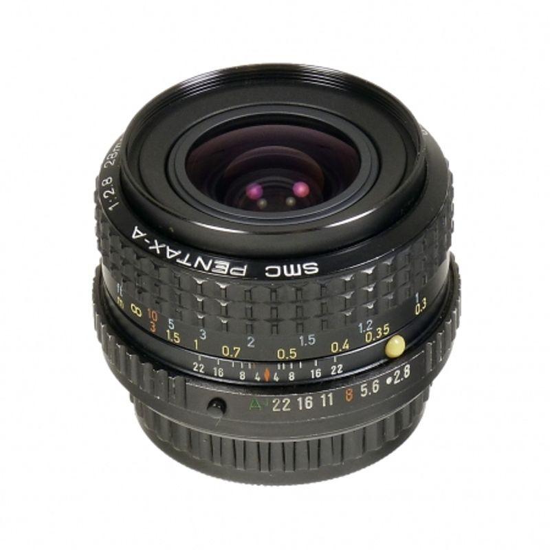 smc-pentax-a-28mm-f-2-8-sh4807-32858