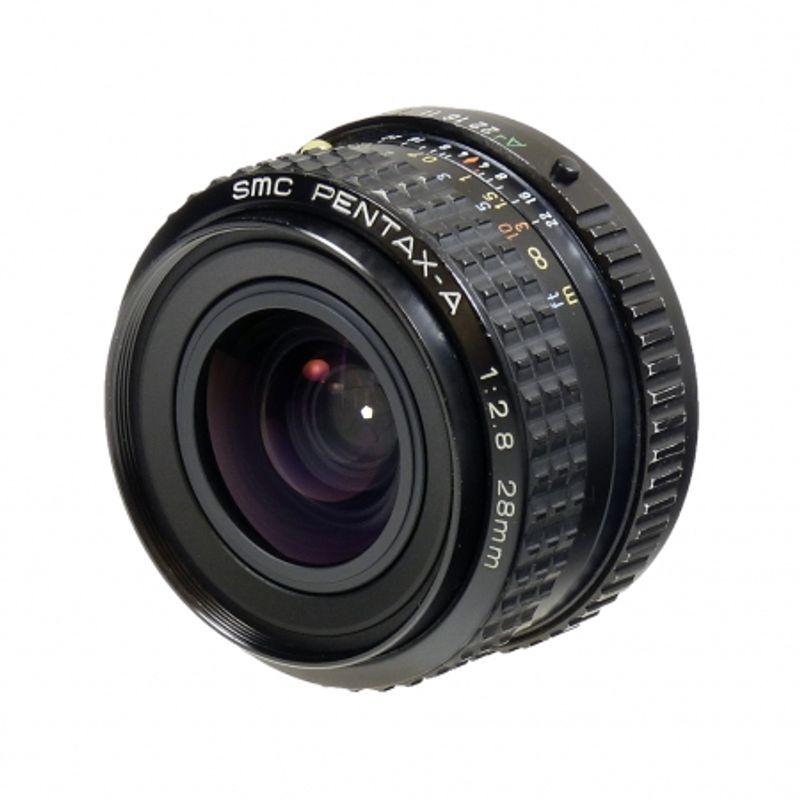smc-pentax-a-28mm-f-2-8-sh4807-32858-1