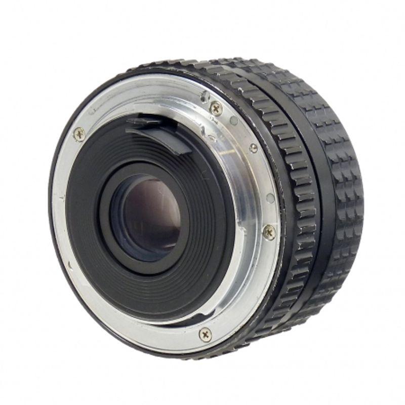 smc-pentax-a-28mm-f-2-8-sh4807-32858-2
