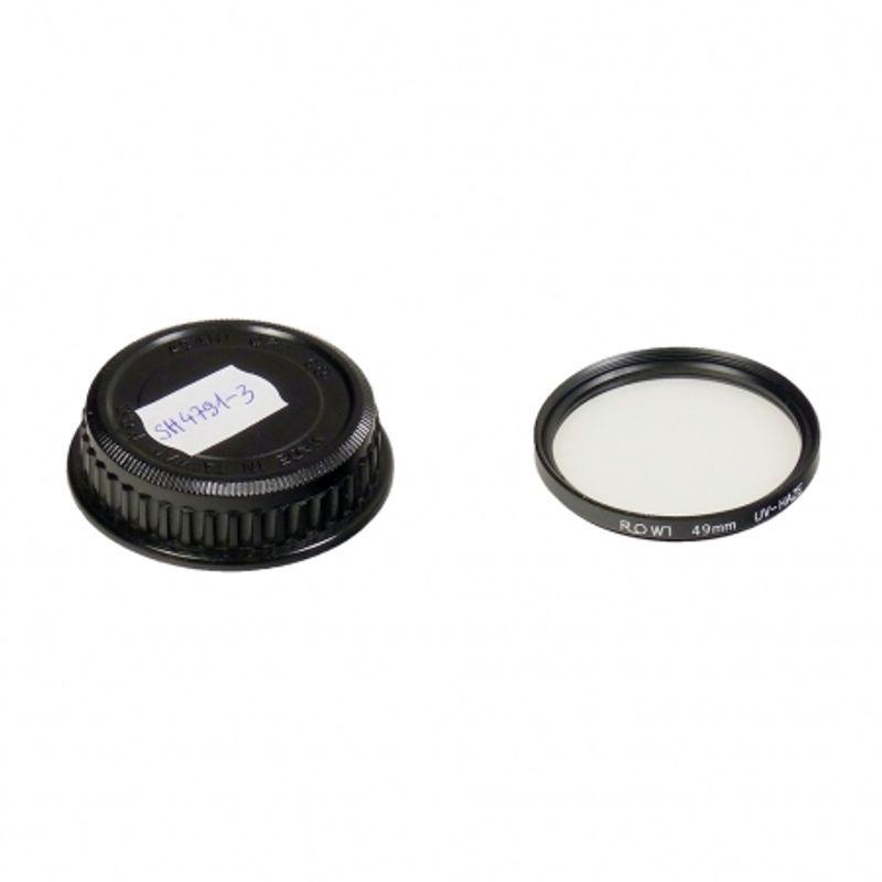 smc-pentax-a-28mm-f-2-8-sh4807-32858-3