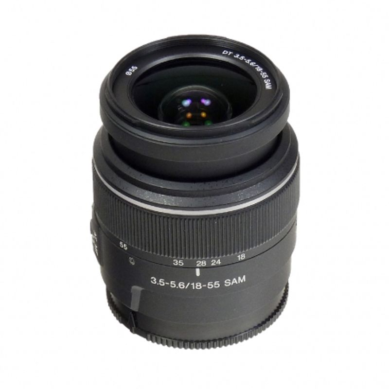 sony-sam-18-55mm-f-3-5-5-6-sh4808-1-32860