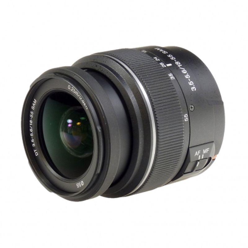 sony-sam-18-55mm-f-3-5-5-6-sh4808-1-32860-1
