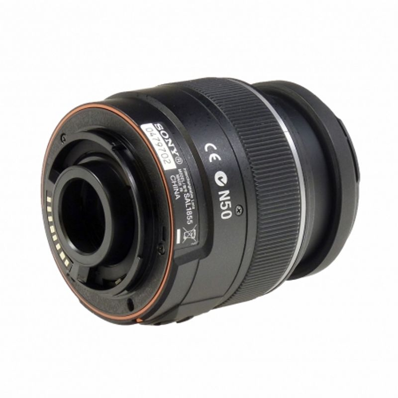 sony-sam-18-55mm-f-3-5-5-6-sh4808-1-32860-2