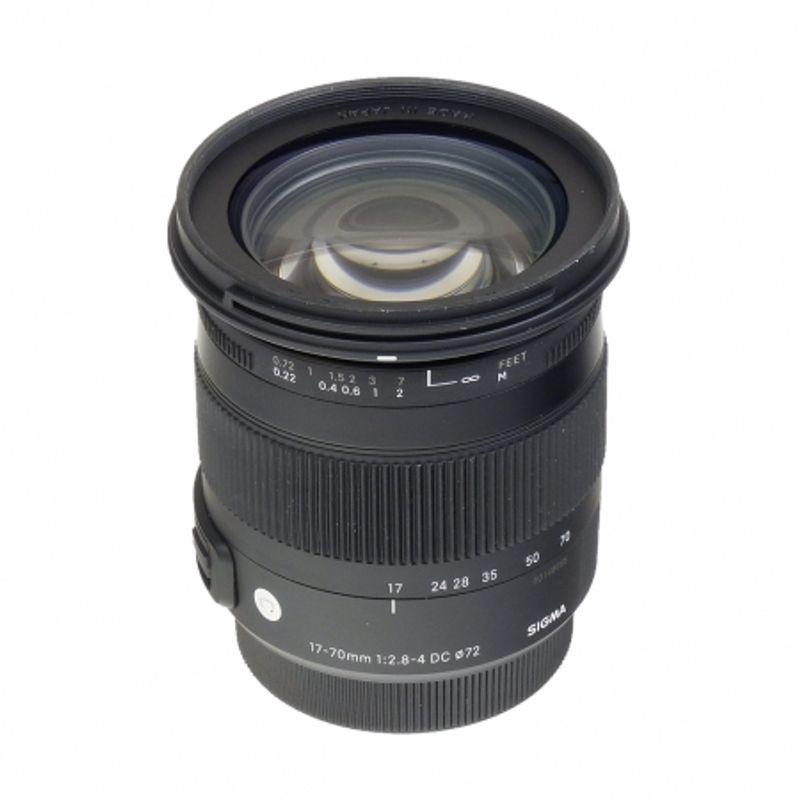 sigma-17-70mm-f-2-8-4-dc-pentru-sony-alpha-sh4808-2-32861