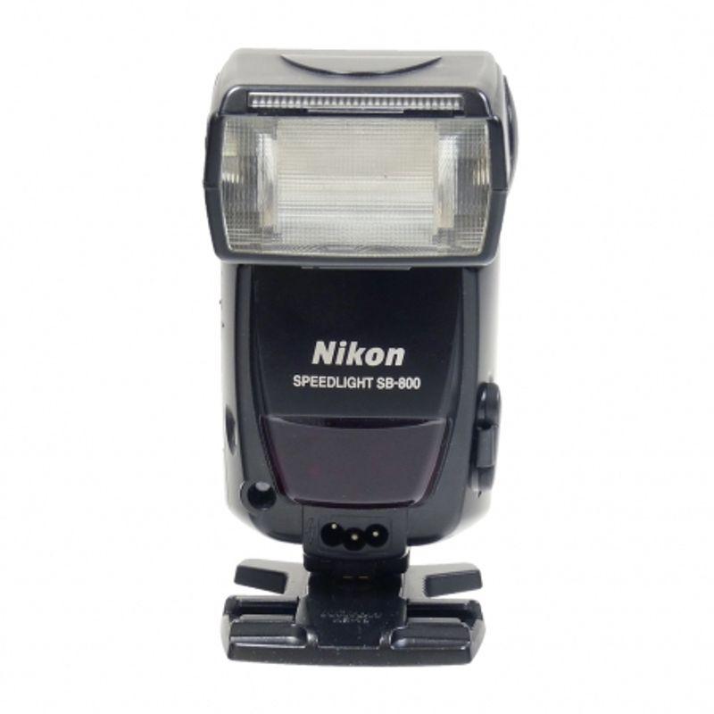 nikon-sb-800-sh4809-2-32863