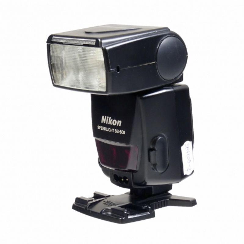 nikon-sb-800-sh4809-2-32863-1
