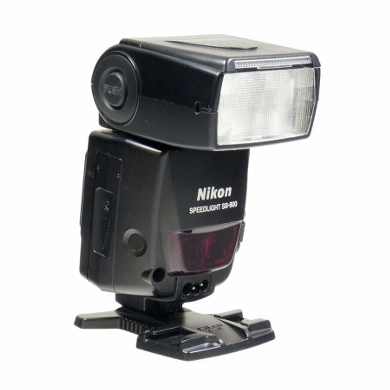 nikon-sb-800-sh4809-2-32863-2
