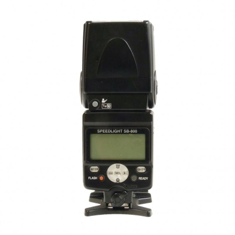 nikon-sb-800-sh4809-2-32863-3